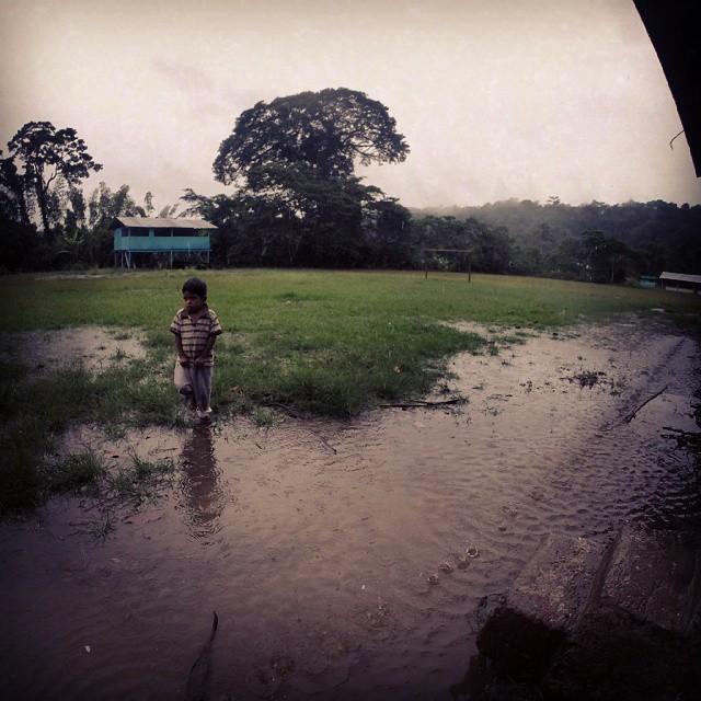 amazon community