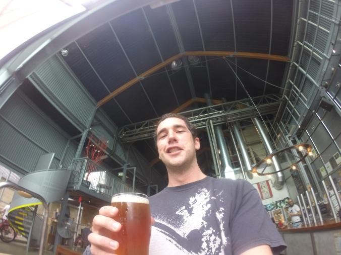 beer Freemantle